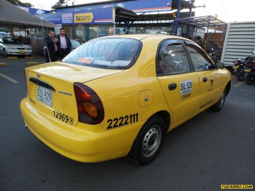 taxis otros  471000