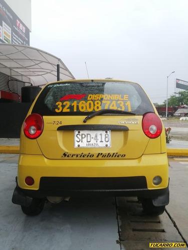 taxis otros  7:24