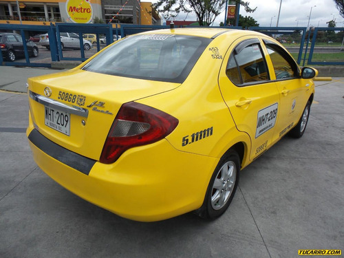 taxis otros  a1f