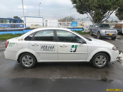 taxis otros  advance