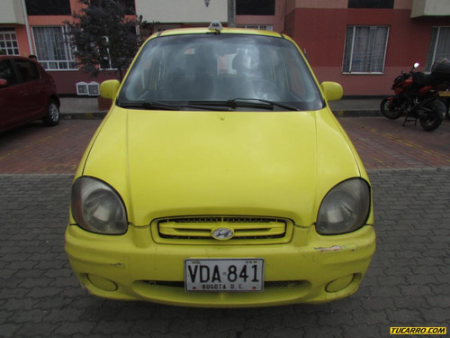 taxis otros  atos