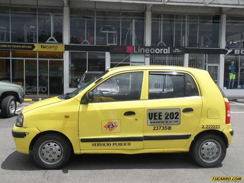 taxis otros  atos prime