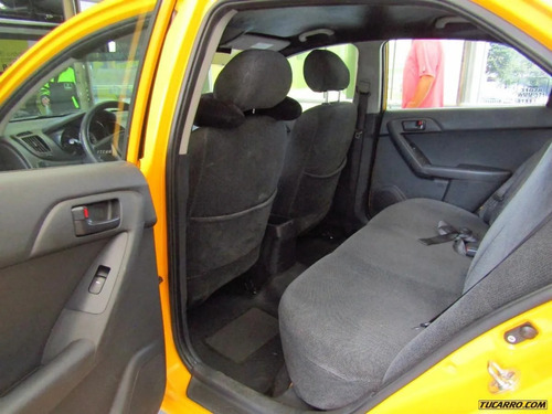 taxis otros cerato forte