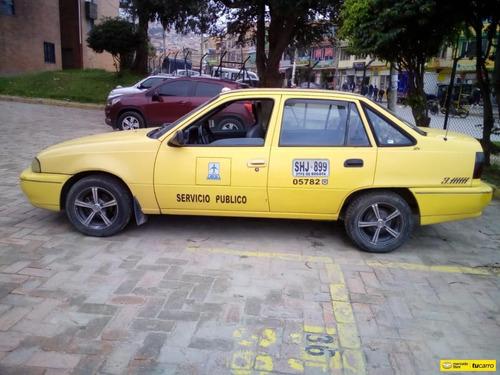 taxis otros  cielo