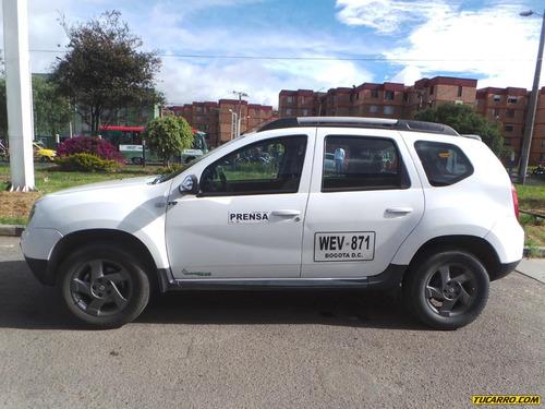 taxis otros  dynamique mt 2000 aa