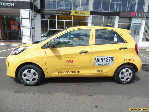 taxis otros  ekotaxi