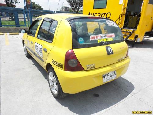 taxis otros  express