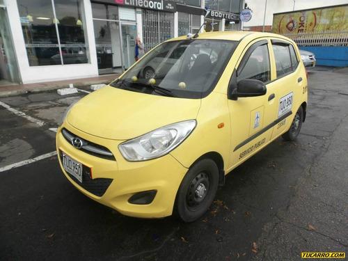 taxis otros  gl