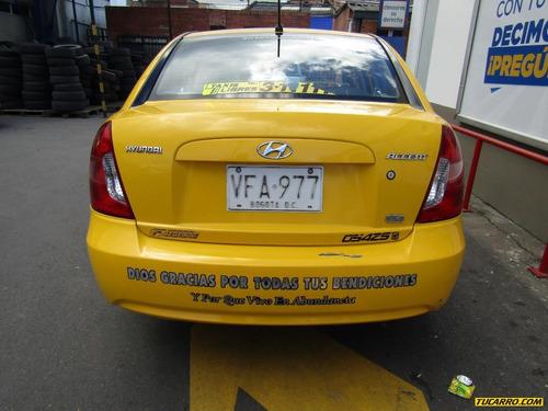 taxis otros  gls