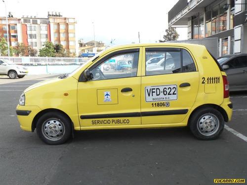 taxis otros  prime gl