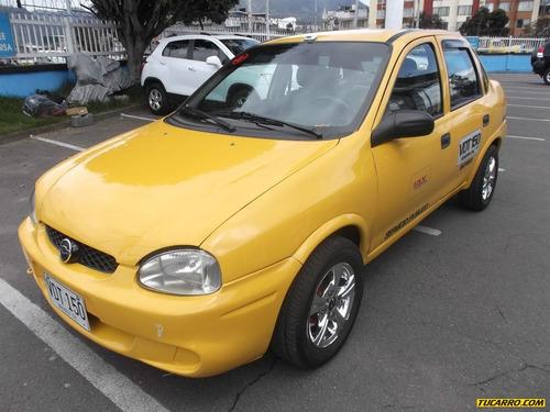 taxis otros  sd