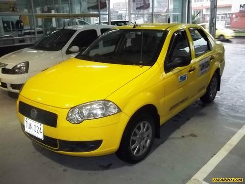 taxis otros  siena
