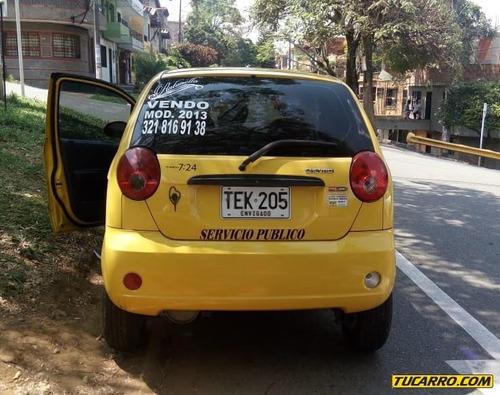 taxis otros  taxi cronos