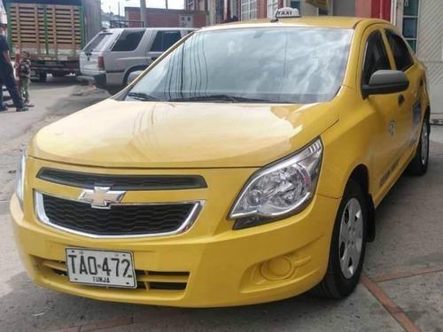 taxis otros  taxi elite 2015