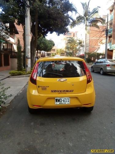 taxis otros taxi taxi