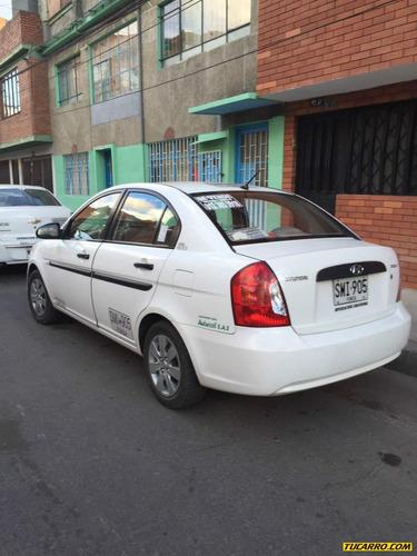 taxis otros  vision