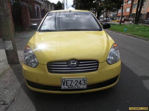 taxis otros  vision gl