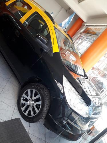 taxis spin 2015 ¡¡¡¡¡¡¡¡vendidaaaa¡¡¡¡¡¡¡¡¡¡¡¡¡