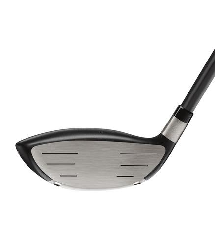 taylor made golf palo golf