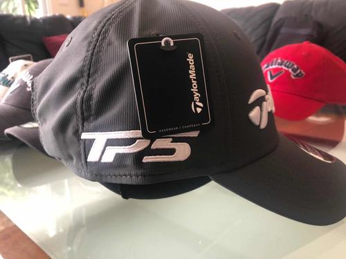 taylor made m5 gorra golf