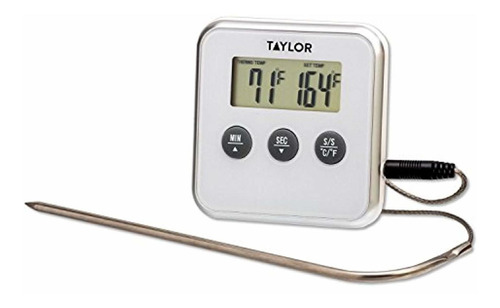 taylor precision products programmable digital