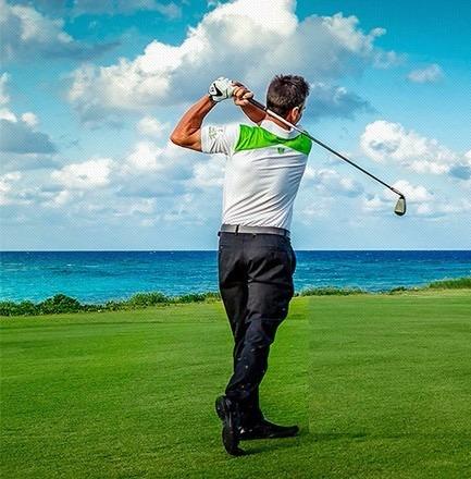 taylormade golf golf