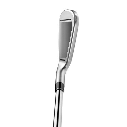 taylormade golf set palos
