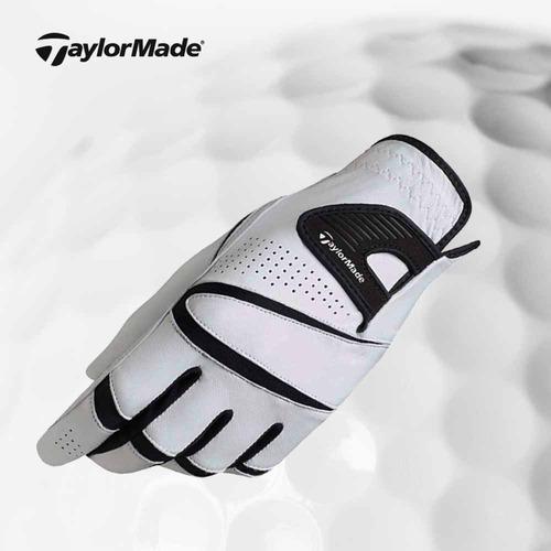 taylormade guante de golf stratus