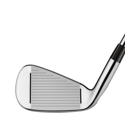 taylormade hierros golf
