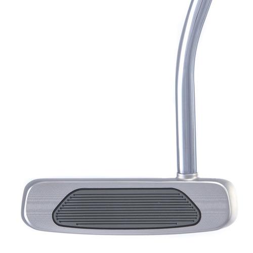 taylormade putter golf