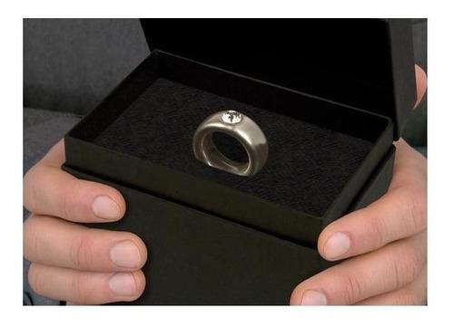 taza anillo
