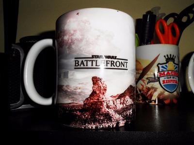 taza battlefront