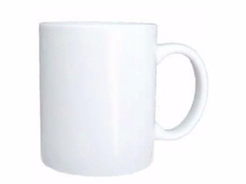 taza blanca personalizada regalo dia del amor te amo