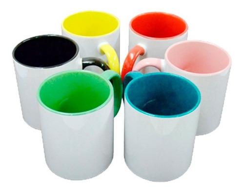 taza blanca. taza para sublimación. taza para sublimar.