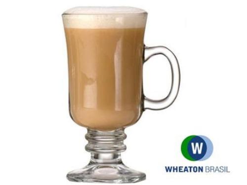 taza cafe jarro jarrito capuchino pocillo tacita 115cc