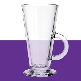 Lista De Precios De Bazar Solia Tazas Vidrio - Vasos en