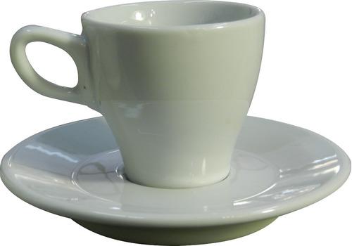 taza ceramica con impresión vitrificada sin limite de color