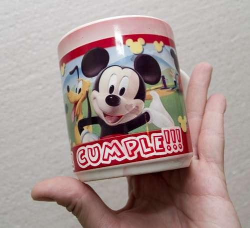 taza cerámica personalizada fototaza