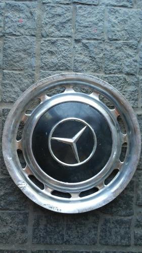 taza de auto antiguo mercedes-benz