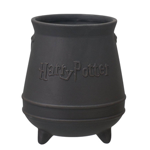 taza de cerámica de la caldera de harry potte + envio gratis