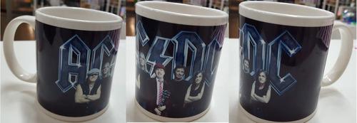 taza de ceramica personalizada con foto o logo las mejores!