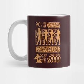 taza de ceramica tematica futurama coleccion a 18