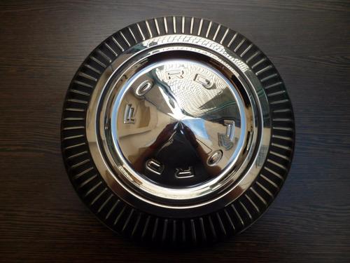 taza de rueda centro de llanta ford falcon rodado 13