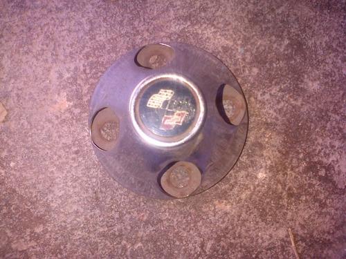 taza de rueda chevy centro de llanta
