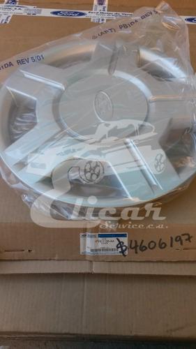 taza de rueda ford windstar 98/01 1f2z-1130-aa
