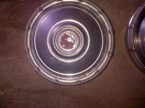 taza de rueda rambler