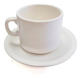 Taza Y Plata Para Cafe Para Pintar Bazar Todo Para Bazar Y