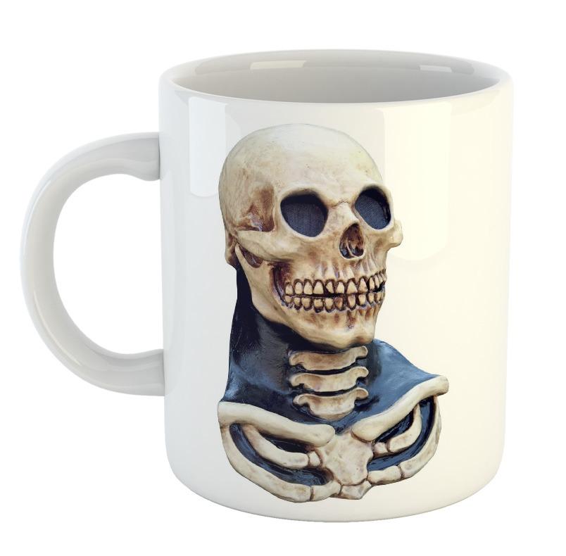 Encantador Huesos Marcados En Un Esqueleto Elaboración - Imágenes de ...