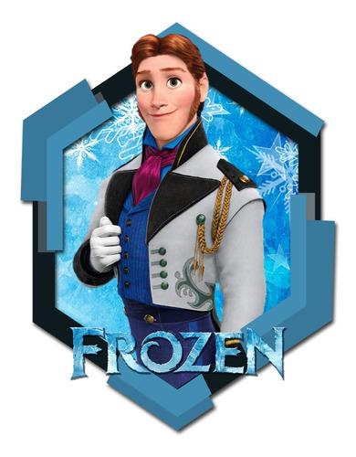 taza frozen realidad aumentada, personalizadas
