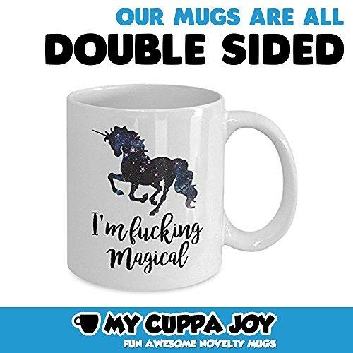 Mi Pequeño Pony siempre impresionante té blanco o taza de café